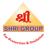 Shree Group
